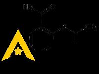 Astro_logo