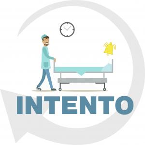 INTENTO_Logo